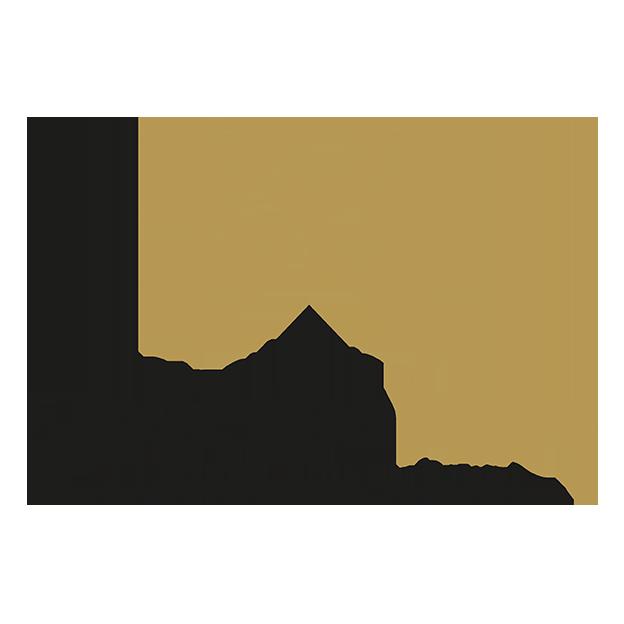 Mediation Place Pia Ingelbeen Wulvendael Kortrijk