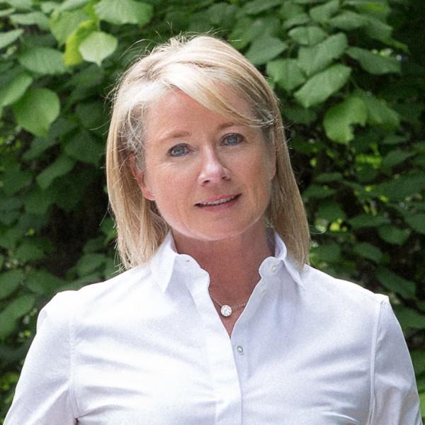 Pia Ingelbeen zakelijke geschillen bemiddeling negotiatie Wulvendael Kortrijk